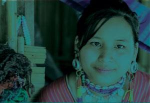 Success Stories - Immigrant Legal Center